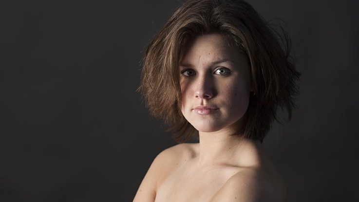 Tineke Jongewaard